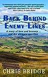 Back Behind Enemy Lines (English Edit...