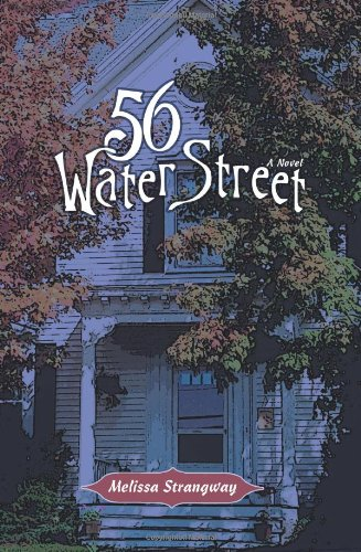 56 Water Street
