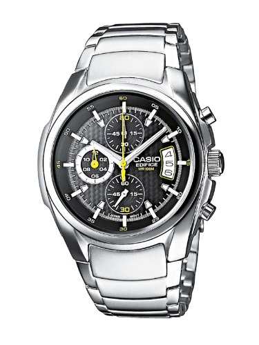 Casio Gents Watch Edifice EF-512D-1AVEF