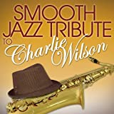 Smooth Jazz Tribute to Charlie Wilson Various Artists