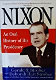 Nixon: An Oral History of His Presidency (0060927097) by Gerald S. Strober