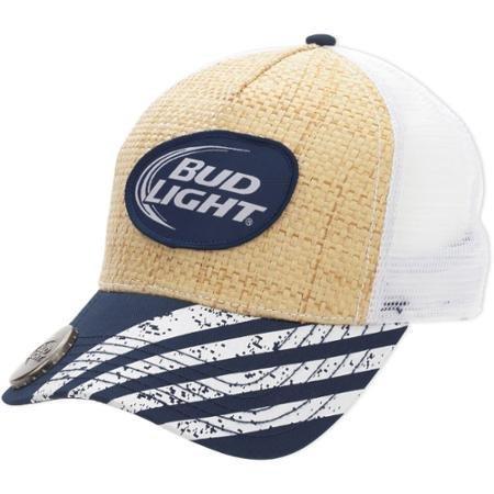 mens-bud-light-straw-baseball-cap-with-bottle-opener