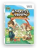 echange, troc Harvest Moon : L'Arbre de la Sérénité