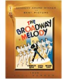The Broadway Melody of 1929 [Import]