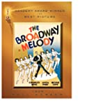 Broadway Melody of 1929 [Import USA Z...
