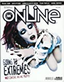 img - for AVN Online - June 2006: Dealing in Extreme Content (Single Issue Magazine) book / textbook / text book