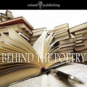 Behind The Poetry | []