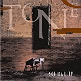 Solidarity by Neurot Recordings