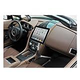 Univarsal DIY Car Floor Seat Bolt Mount Holder Stand Headres for Samsung Tablet PC, Samsung GALAXY Note 8.0, Samsung GALAXY Note 8.0 LTE, Samsung GALAXY Tab 3, Samsung GALAXY Tab 2 7.0, Samsung GALAXY Tab 10.1, Samsung GALAXY Tab 8.9, Samsung GALAXY Tab