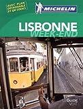 Lisbonne week-end