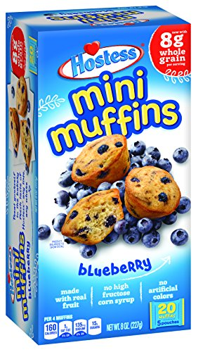hostess-mini-muffins-blueberry-20-count-pack-of-6