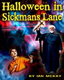 img - for Sickmans Lane book / textbook / text book