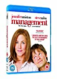 echange, troc Management [Blu-ray] [Import anglais]