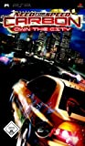 echange, troc Need for Speed: Carbon: Own The City [import allemand]
