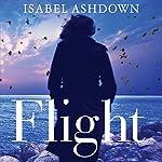 Flight   Isabel Ashdown