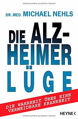 Vorschaubild: Die Alzheimer-Lüge