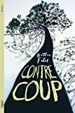 Contrecoup par Nathan Filer