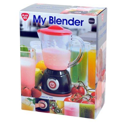 Playgo My Blender Toy Toy, Kids, Play, Children