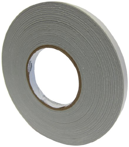 saint-gobain-400s-strip-n-stick-silicone-gasket-tape-60-length-1-width-1-32-thick-pack-of-1