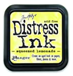 Ranger Tim Holtz Distress Ink Pads, S...