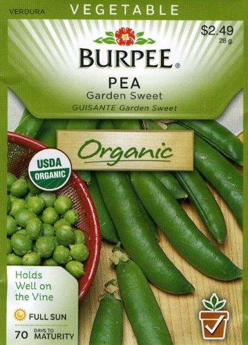 Organic Vitamin Stores