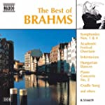 Best of Brahms