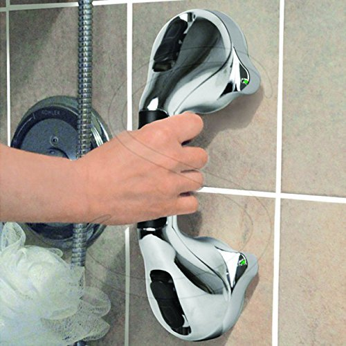 bath-safety-handle-with-chrome-finish-with-indicators-super-grip-for-your-bathtub-or-shower-wall
