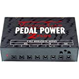 Voodoo Lab Pedal Power 2 Plus Universal Power Supply - (New)
