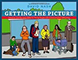 img - for Getting the Picture: Inference and Narrative Skills for Young People with Communication Difficulties book / textbook / text book