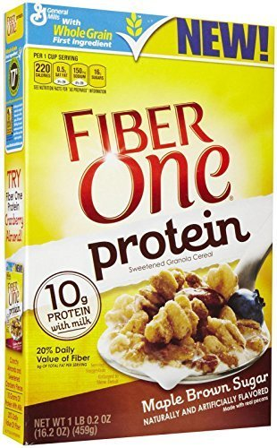 fiber-one-maple-brown-sugar-protein-cereal-162-oz-by-fiber-one