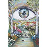 Journey to Awakening