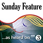 The Shadow of the Emperor (BBC Radio 3: Sunday Feature) | Isabel Hilton