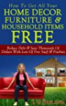 How To Get All Your Home Decor, Furni...