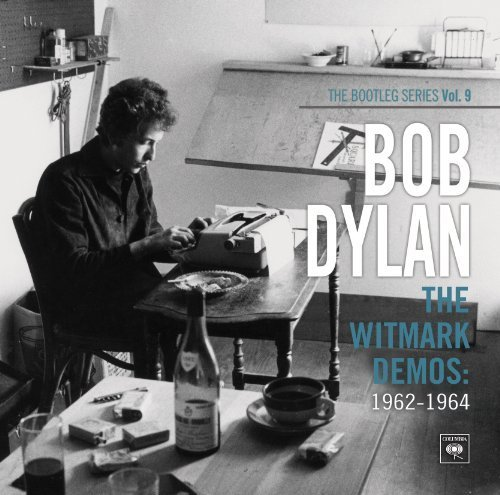 Bob Dylan - The Bootleg Series, Vols. 1-3 (Rare & Unreleased) 1961-1991 - Lyrics2You