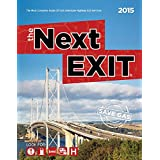 Mark Watson (Author)  Publication Date: February 3, 2015  Buy new:  $17.95  $16.16
