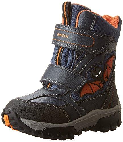 geox-lt-himalaya-b-abx-a-bottes-de-neige-garcon-blau-navy-orangec0820-38-eu