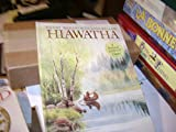 img - for Hiawatha (Pop-Up Book) book / textbook / text book