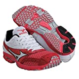 Mizuno Women's Wave Ronin 4 Shoes