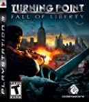 Turning Point: Fall of Liberty - Play...