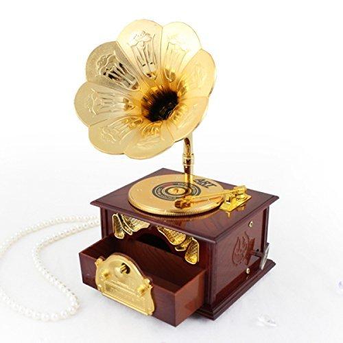 music-box-gifts-record-player-music-box