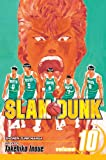 Slam Dunk, Vol. 10