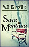 Sara in Montana - A Christmas Wish