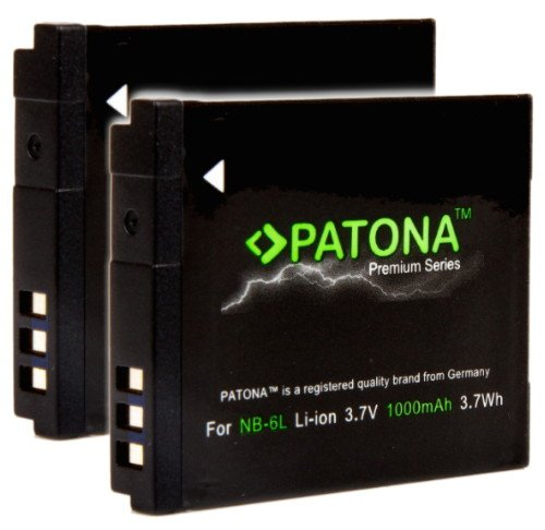 2x-bundlestar-patona-premium-akku-fur-canon-nb-6l-echte-1000mah-zu-canon-powershot-d30-sx170-sx240-s