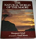 img - for The Natural World of the Maori book / textbook / text book