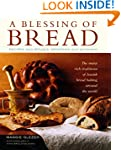 A Blessing of Bread: The Many Rich Tr...