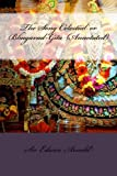 img - for The Song Celestial or Bhagavad-Gita (Annotated) book / textbook / text book