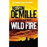 Wild Fire (John Corey)