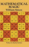 Mathematical Magic (Dover Recreational Math)