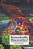 img - for Remarkable Discoveries! by Frank Ashall (1996-06-27) book / textbook / text book