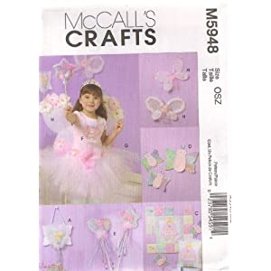 CATERPILLAR COSTUME PATTERNS | Patterns For You